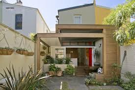 design danny broe architect surry hills terrace house australia