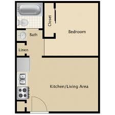 Small Bedroom Floor Plans New Ideas