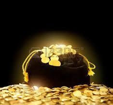 Risultati immagini per pacco d'oro