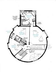 geodesic dome homes floor plans geodesic dome home 2nd floor by Franklin Home Plans geodesic dome homes floor plans geodesic dome home 2nd floor by ~liquiddisplay on deviantart franklin home health
