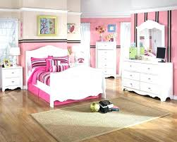 Cheap Twin Bedroom Furniture Sets White Bedroom Set Twin Sets ...
