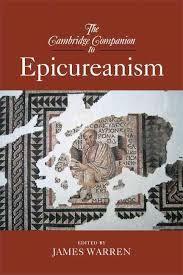 epistemology essay epistemology essay best academic writers that epistemology essay ethics hellenistic custom paper academic serviceepistemology essay ethics hellenistic