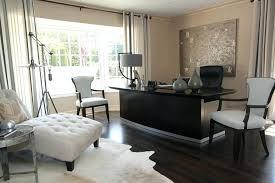 contemporary office design ideas. Winsome Contemporary Home Office Design Within Modern Ideas Trendy D