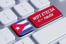Resultado de imagen para internet en cuba hoy