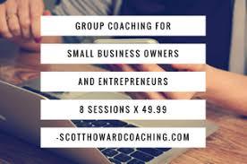 Scott Howard Coaching Llc Scott Howard Coaching Blog