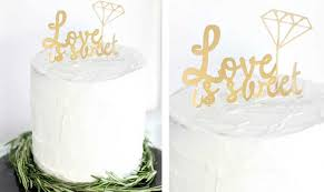 35 Blissful Bridal Shower Cakes Shutterfly