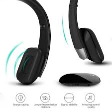 tv headphones. these jelly comb wireless tv headphones come as two components: a set of circumaural and small transmitter box. tv h