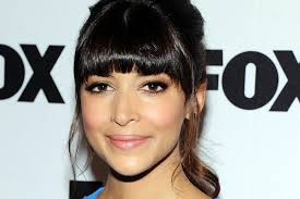 hannah simone photo by getty images