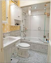 Affordable Bathroom Remodeling Simple Decorating