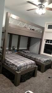 Best 25+ Bunk beds for kids ideas on Pinterest   Awesome bunk beds, Kid beds  and Kids bunk beds