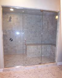 shower design breathtaking shower american standard doors reviews glass complaints large size of panel cubicle height bathroom door width bathtub