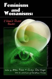 Feminisms and Womanisms: A Women's Studies Reader: Prince, Althea, Silva-Wayne,  Susan: 9780889614116: Gender Studies: Amazon Canada