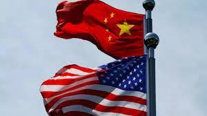 عندما تستعد أمريكا لمواجهة كبرى مع الصين وروسيا قد تخسرها! - قراءة في الصحف  العربية
