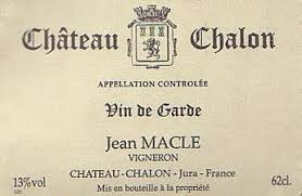 Image result for jean macle logo