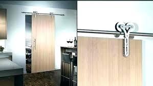 modern door hardware. Modern Barn Doors Contemporary Door Hardware Sliding Track