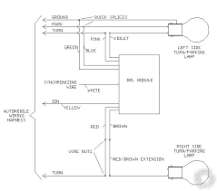 2004 f150 headlight wiring diagram images chevy impala wiring diagram on 2003 impala headlight wiring diagram