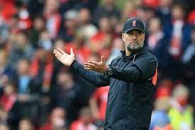 FC Liverpool: Warum der Klub auf dem Transfermarkt so zurückhaltend ist -  DER SPIEGEL