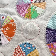 Patchwork Quilt Patterns New Sewing Patterns For Patchwork Quilts Bags And Many Other Projects