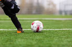 Why Do Pro Footballers Disdain Artificial Turf Psychology Today