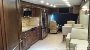 rv hydraulic slide out system tractor repair wiring diagram 2013 thor tuscany 40fx on rv hydraulic slide out system
