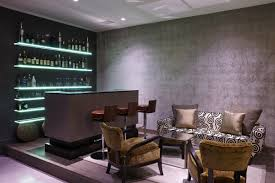 townhouse contemporary furniture. Contemporary Bar Design Townhouse Furniture