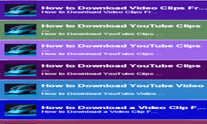 Image result for HOW TO DOWNLOAD VIDEO ON YOUTUBE site:amazon.com
