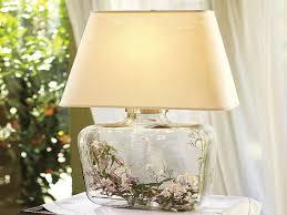 drexel heritage lamps2