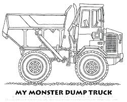 construction trucks coloring pages free colouring pages construction vehicles construction equipment coloring pages construction equipment coloring