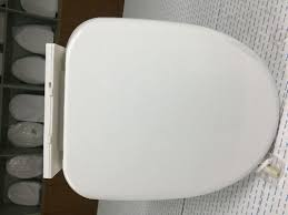white self closing toilet seat lid toilet seat cover for elongated toilet