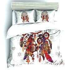 dragon ball z comforter set amaon dragon ball z bedding sets