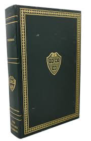 rare book cellar rare out of print books essays and english traits charles w eliot ralph waldo emerson