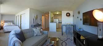 ... Craigslist 2 Bedroom Apartment For Rent Elegant Craigslist 2 Bedroom Sf  Jobs Craigslist Oakland Small Nightstand