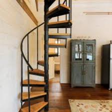loft spiral staircase.  Staircase What You Need To Know About Spiral Staircases Inside Loft Staircase A