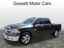 Used RAM 1500 for Sale in Memphis, TN | Cars.com
