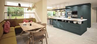 furniture kitchen design. Designers Of Quality Kitchen And Bedroom Furniture Design