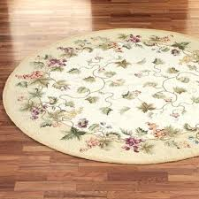 useful octagon area rugs burdy kitchen home design round touch of class bathroom helpful small rug