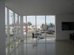 open floor office. Click To Open Image! Floor Office N