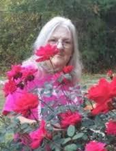 Wilma Biggs Sizemore Obituary - Visitation & Funeral Information