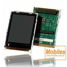 Экран для Siemens M75 дисплей купить, цена