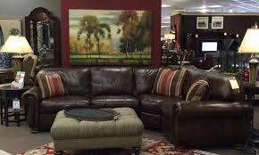 Furniture Mall of Kansas