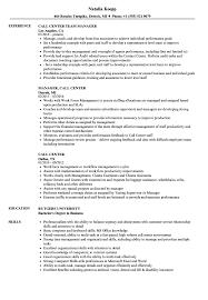 Call Center Resume Sample Call Center Resume Samples Velvet Jobs 61