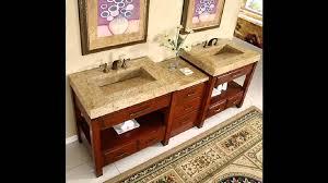 Ver más ideas sobre decoración de unas, diseño de baños, lavamanos modernos. Lavabos En Marmol 2 Youtube