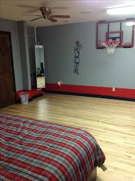 basketball decor for bedroom 0 all about home design ideas