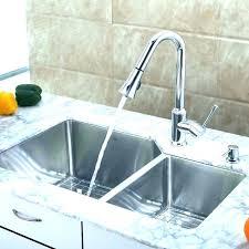 moen motionsense faucet touch free kitchen faucet faucets hands medium size of reviews moen motionsense faucet manual