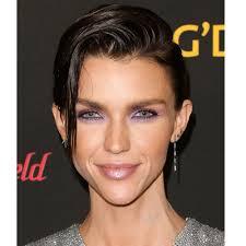 Dark Brown To Light Brown Eyes 19 Best Dark Brown Hair Colors Inspired By Celebrities Allure
