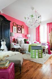 american girl bedroom ideas girl furniture ideas girl room ideas for dolls kids eclectic with wood american girl bedroom ideas american girl doll