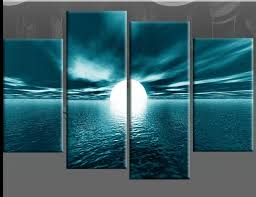 amazing 100 colorful hand painted canvas abstract oil painting multi multi panel canvas wall art ideas  on custom multi canvas wall art with awesome 121 best multi panel art images on pinterest panel art