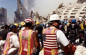 world trade center pictures attacks com the world trade center 11 2001 11th attacks terrorist attacks