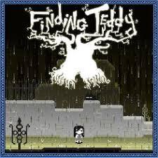 Epic Battle Fantasy 4 - Home Facebook