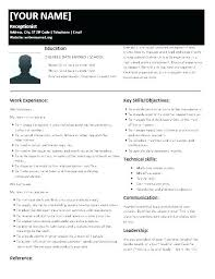 40 Medical Assistant Resume Objective Examples Administrative Mesmerizing Resume Objective Statement Examples
